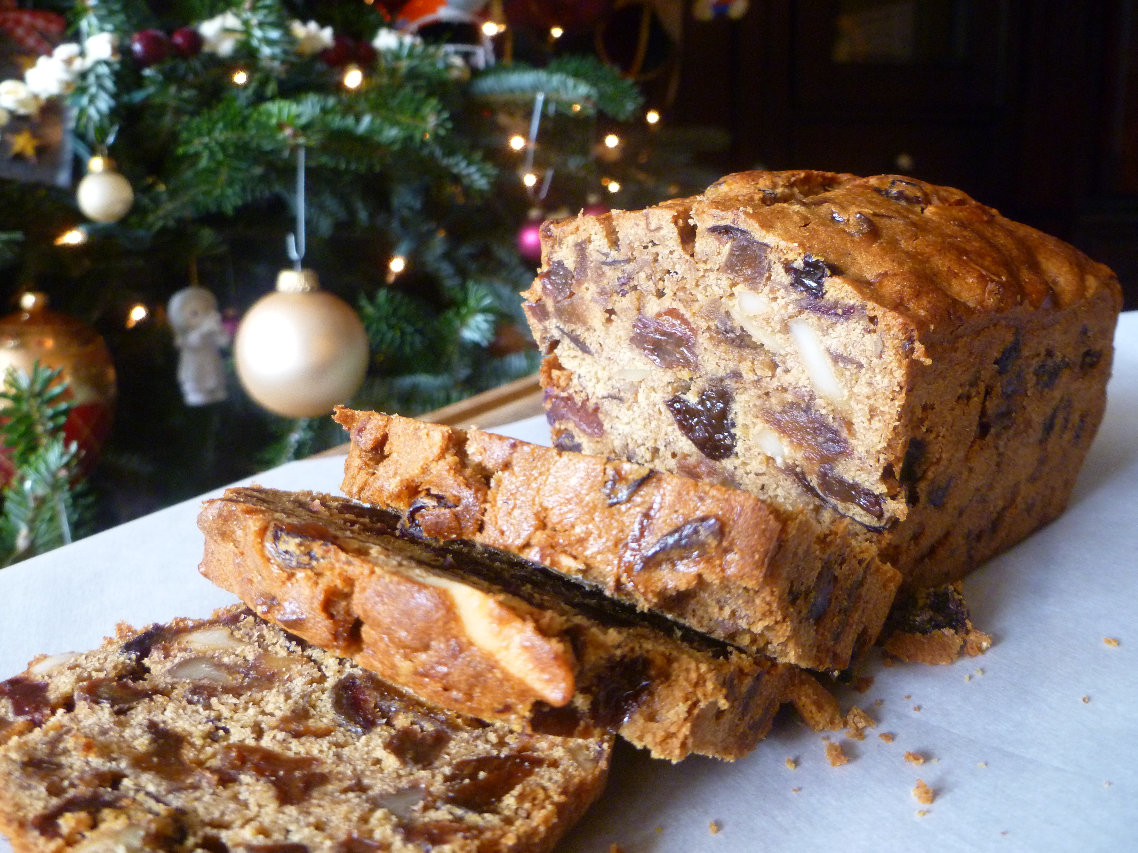 49 from 12 reviews worlds best fruitcake