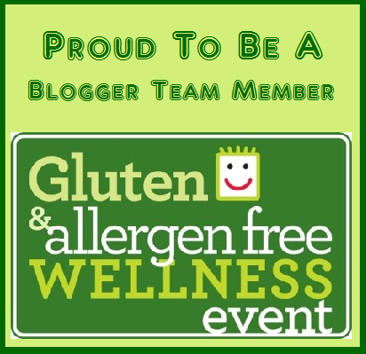 Blogger Badge
