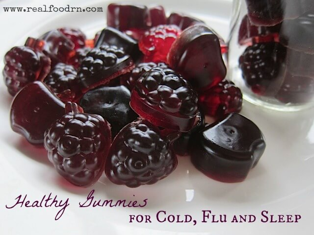Healthy-Gummies-for-Cold-Flu-and-Sleep