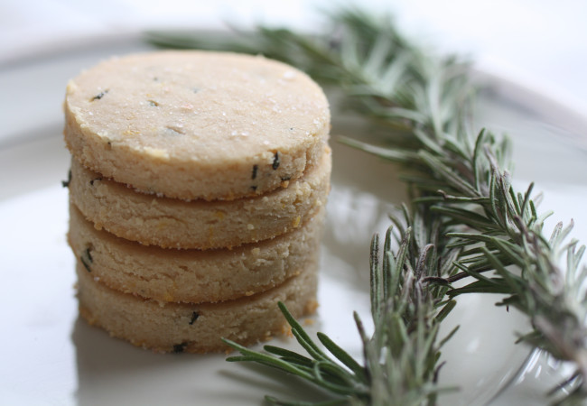 Lemon-Herb-Shortbread-Feature-650x450