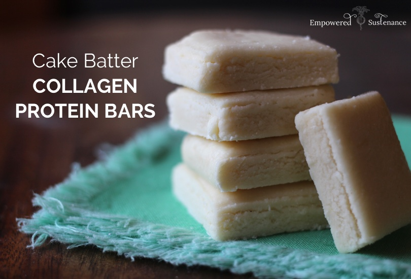 collagen-protein-bars-3
