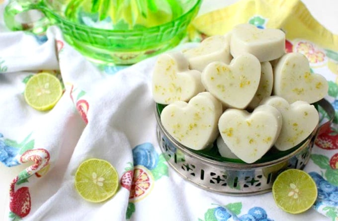 gut-healing-key-lime-gelatin-bites_top