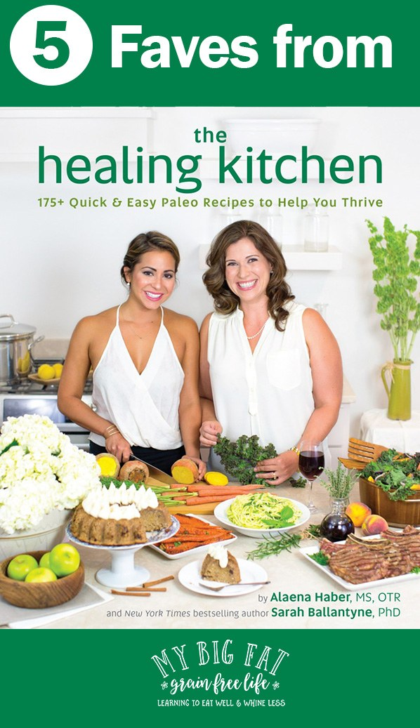 5-faves-healing-kitchen