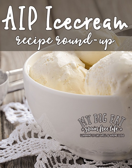 aip-icecream