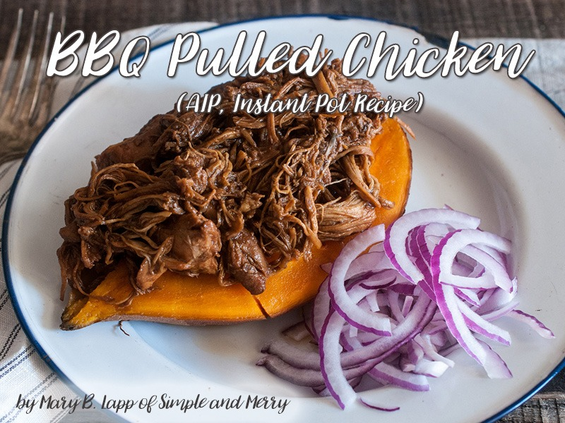 bbq-pulled-ck-main