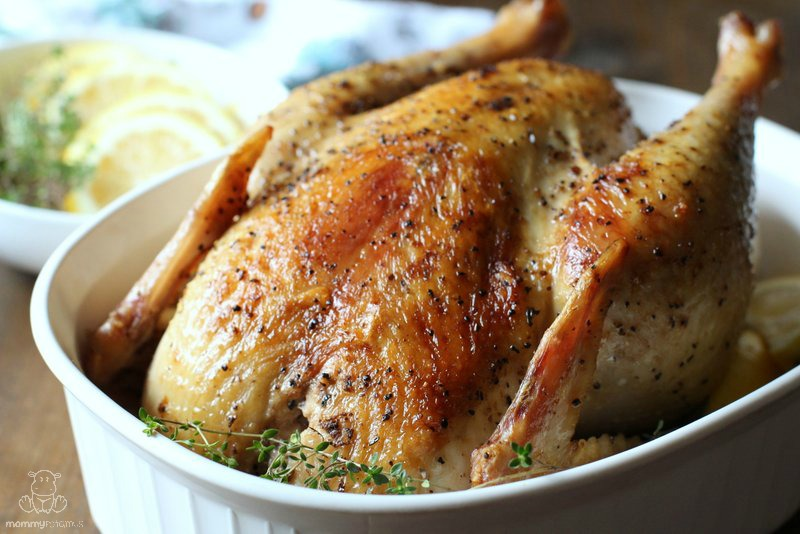 instant-pot-pressure-cooker-whole-chicken