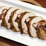 pork-loin-jam-featured