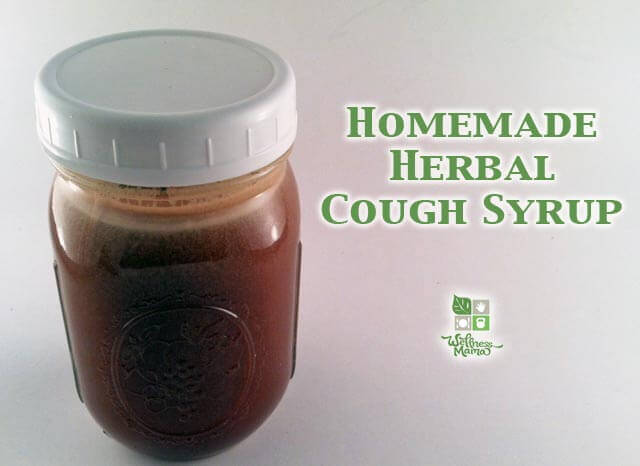 homemade-herbal-cough-syrup-recipe-for-natural-cough-relief