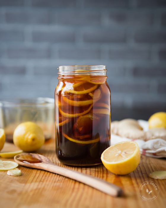 lemon-ginger-and-honey-all-natural-remedy-11