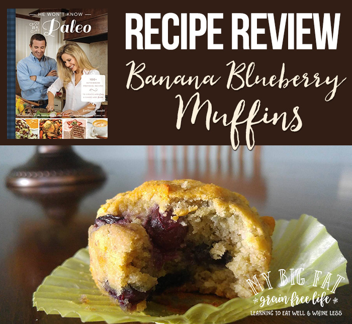 muffins-review