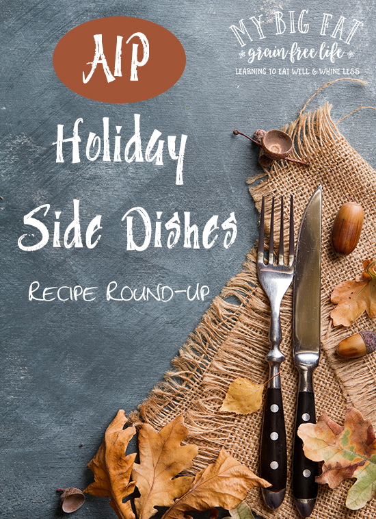 aip-holiday-sides