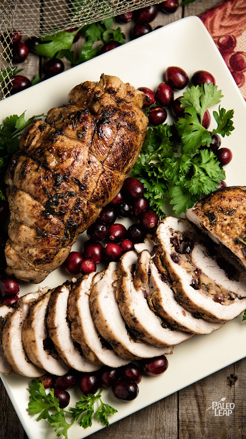 apple-cranberry-stuffed-turkey-main