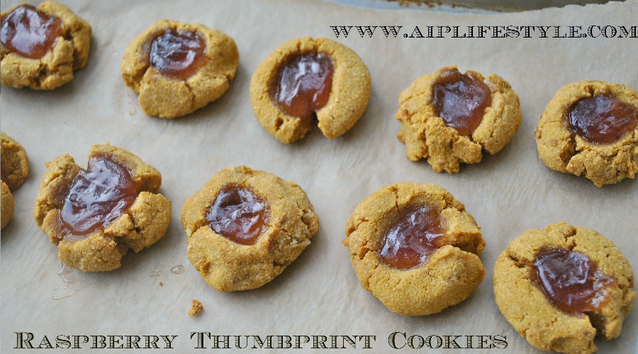 aip-raspberry-thumbprint-cookies41