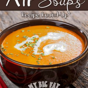 aip-soups