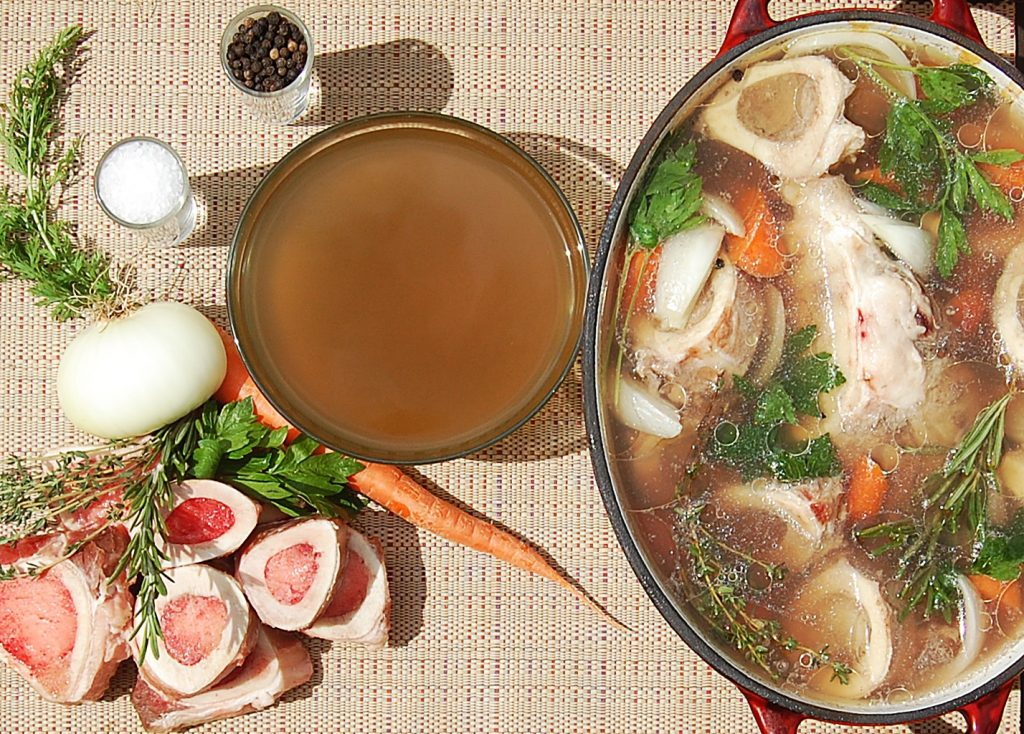 bone-broth-8