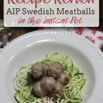 review-swedish-meatballs