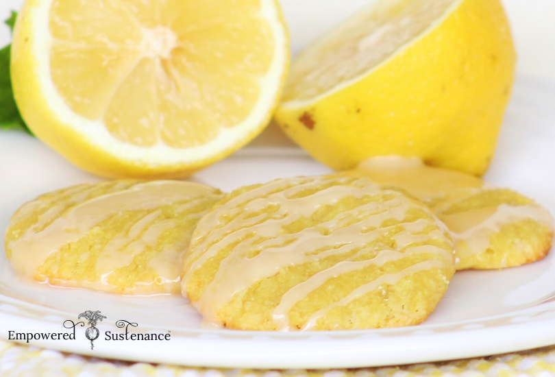paleo-lemon-cookies-1