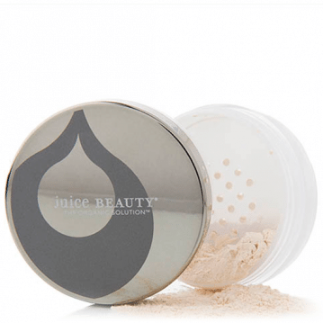 pp-flawless-finishing-powder-web-photo