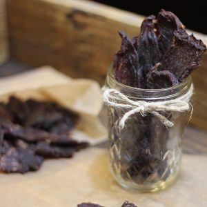 beef-jerky-featured